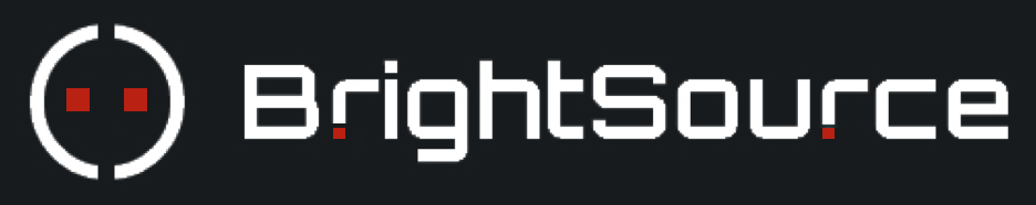 brightsourcehid-logo-dark