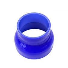 silicone reducer non reinforced