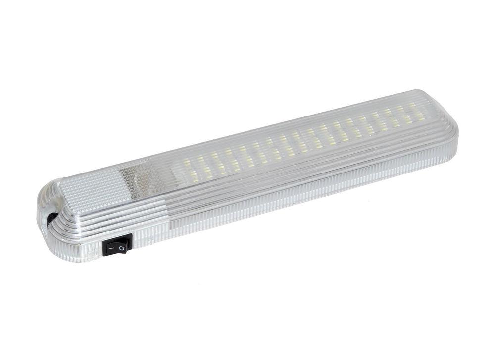 eco ceiling light led