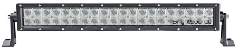 LEGAL LED LIGHT BARS