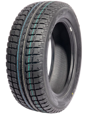 antares-grip-20-winter-tires