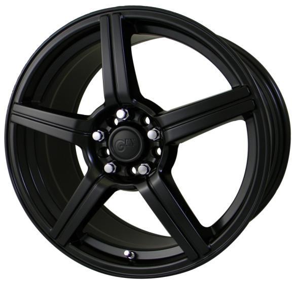 frd501-black