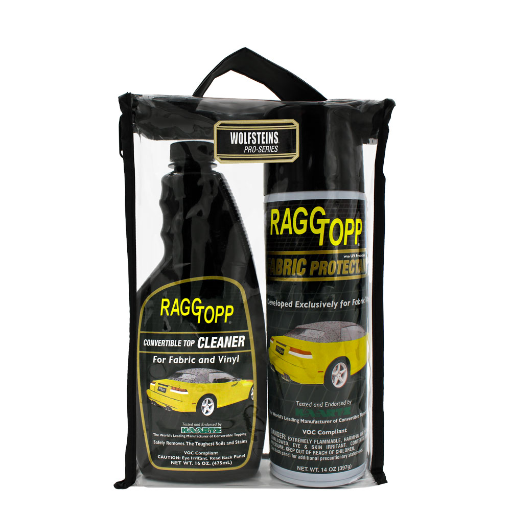 RAGGTOPP-Convertible-Top-Fabric-Kit-Bagged