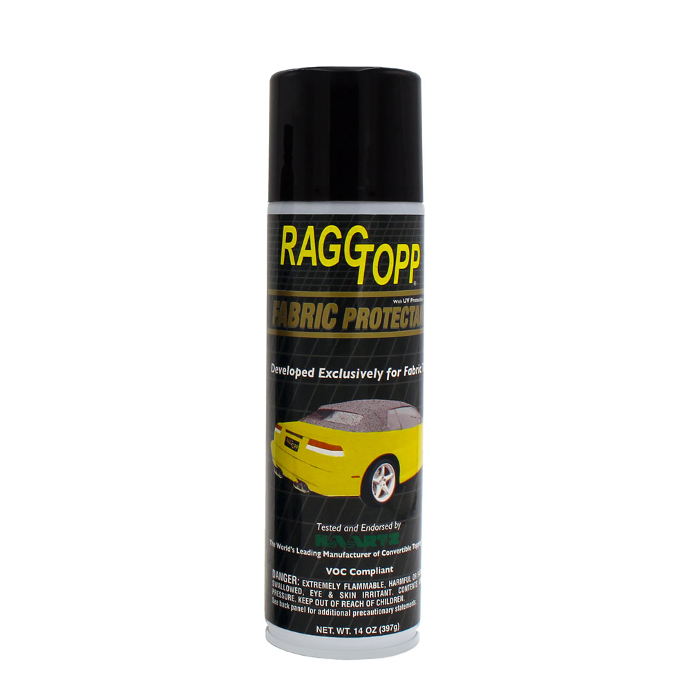 RAGGTOPP-Convertible-Top-Fabric-Protectant