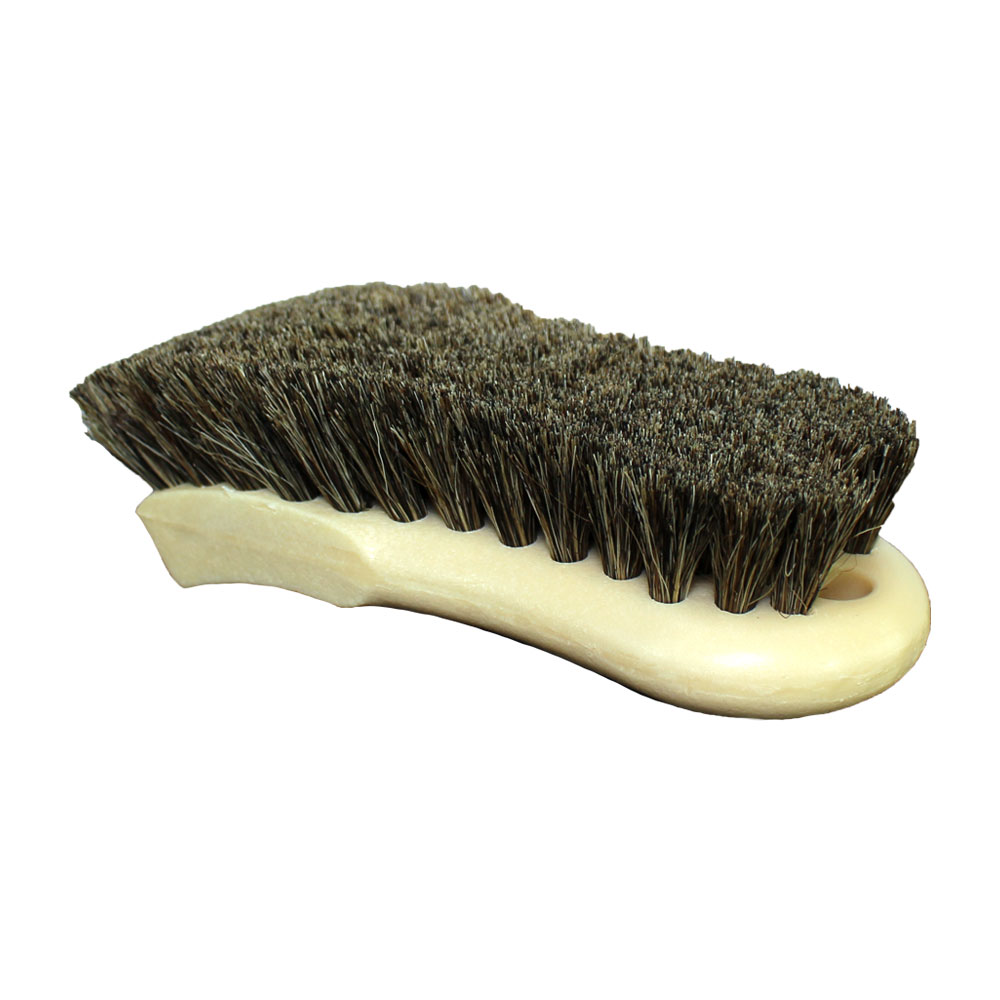 Horsehair-Brush