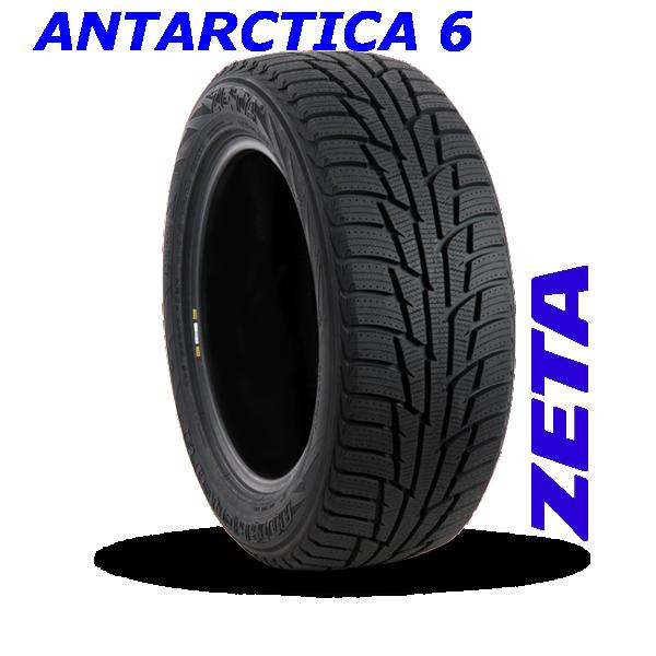 zeta antarctica 6