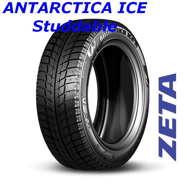 Winter Tires All Weather Tires With Snowflake Symbol Overseas