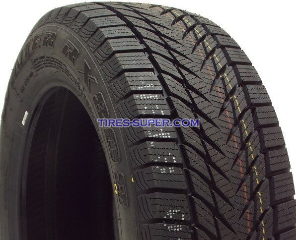 185 60R14 Tires >> winter tires, all weather tires - Overseas Auto | See Better | Look Better | Go Faster | Call us ...